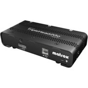 Matrox T2G DP3D IF TripleHead2Go Digital SE external multi display adapter