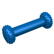 Hugs Pet Products Hydro Fetch