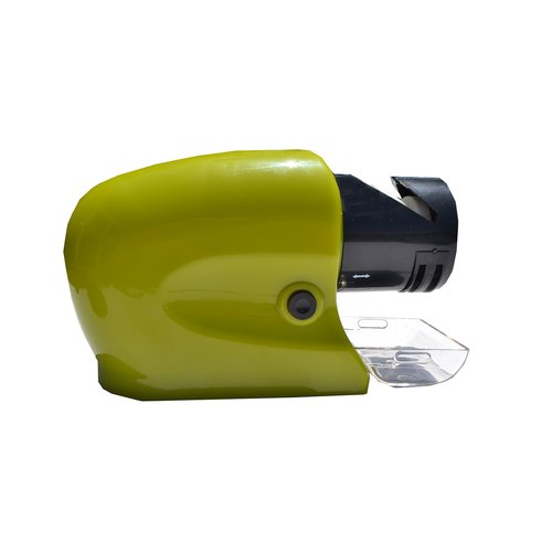 Eternal Electric Knife Sharpener by