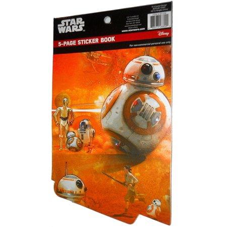 6d35414840ea Star Wars The Force Awakens Kylo Ren The Dark Side Kids Insulated 2 ...