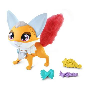 VTech Myla's Sparkling Friends Finn the Fox