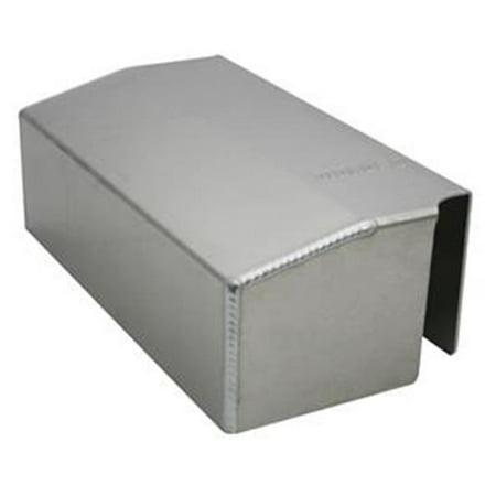 moroso 74247 fuse box cover 2010 2014 chevrolet camaro. Black Bedroom Furniture Sets. Home Design Ideas
