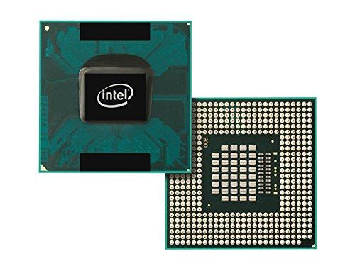 Renewed Intel Xeon L5518 SLBFW 4-Core 2.13GHz 8MB LGA 1366 Processor