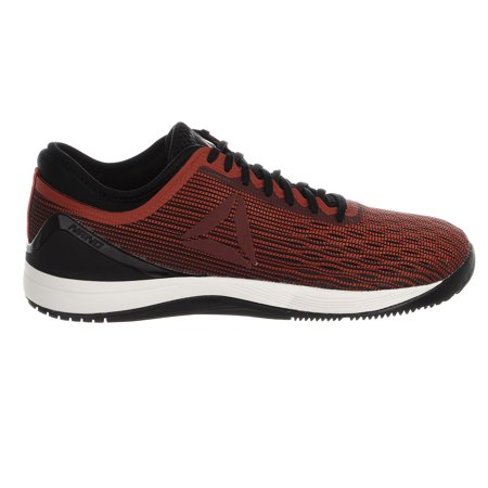 46853379f Reebok - Reebok Crossfit Nano 8 Flexweave Cross Trainer - Primal Red-urban  Maroon-chalk-black - Mens - 11 - Walmart.com