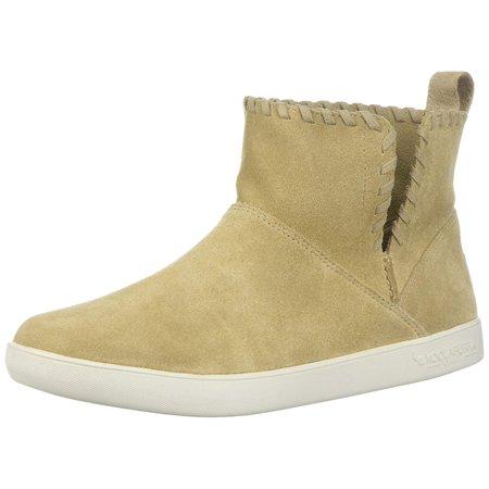 3c941561371 Koolaburra By Ugg Women's W Rylee Fashion Boot, ,