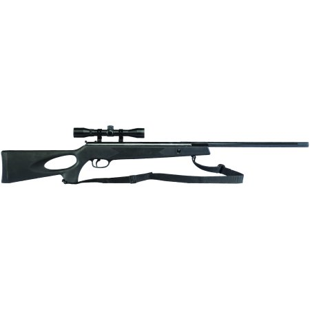 Winchester 1052 Synthetic .22 Break Barrel Air