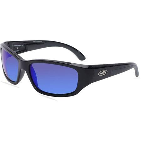 daee29d73d6 Caribbean Sun Mens Prescription Sunglasses