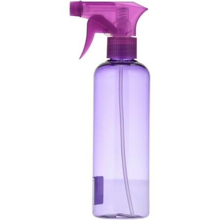 (2 Pack) Mon Image 12 oz. Spray Bottle - Spray Bottles
