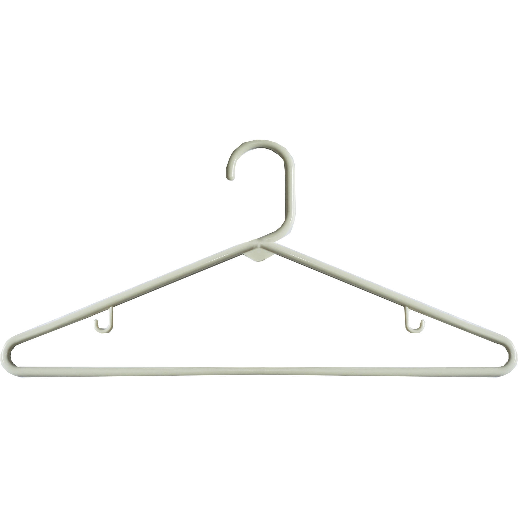 Anika q heavy hangers in your face 4