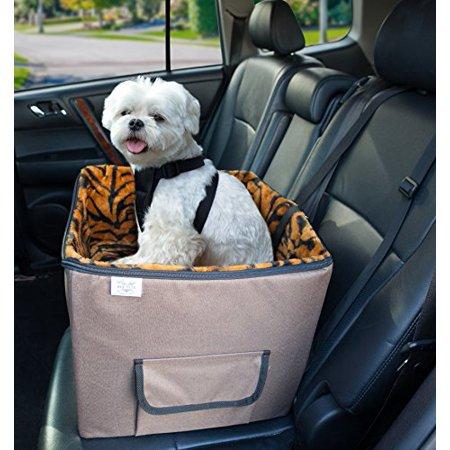 157d5bee2b3 Arf Pets Pet Car Seat