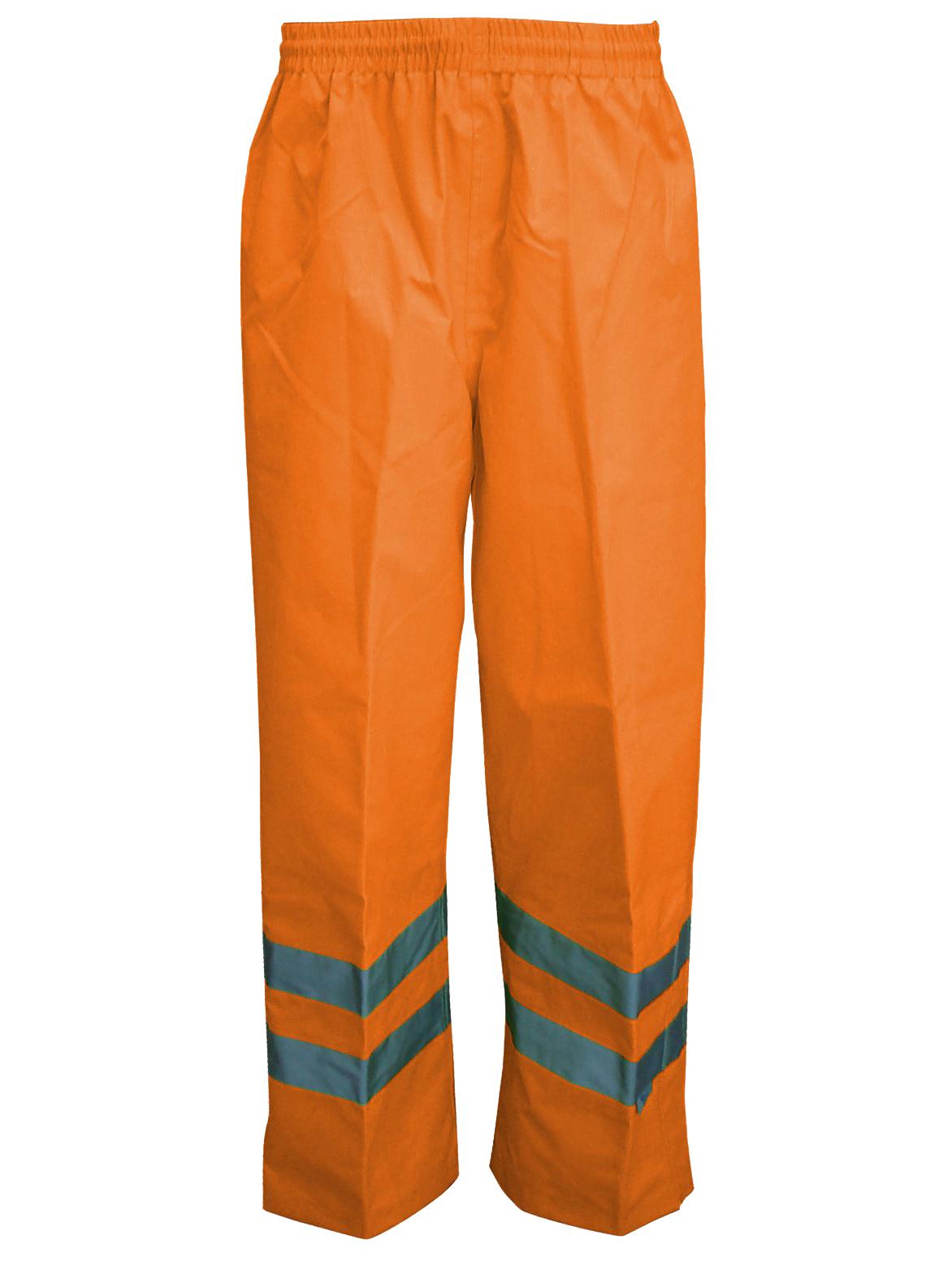 Men's D Series 300D Waist Pant