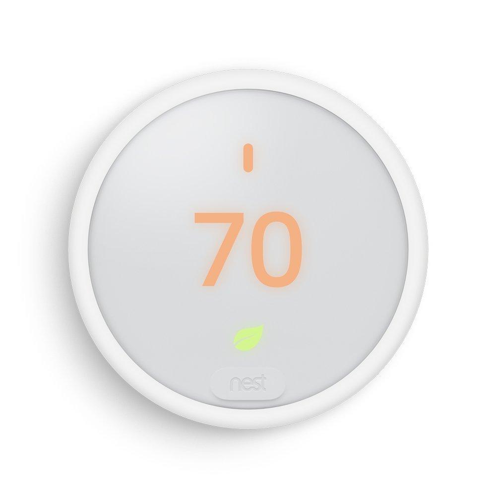 Refurbished Nest T4000ES Thermostat E