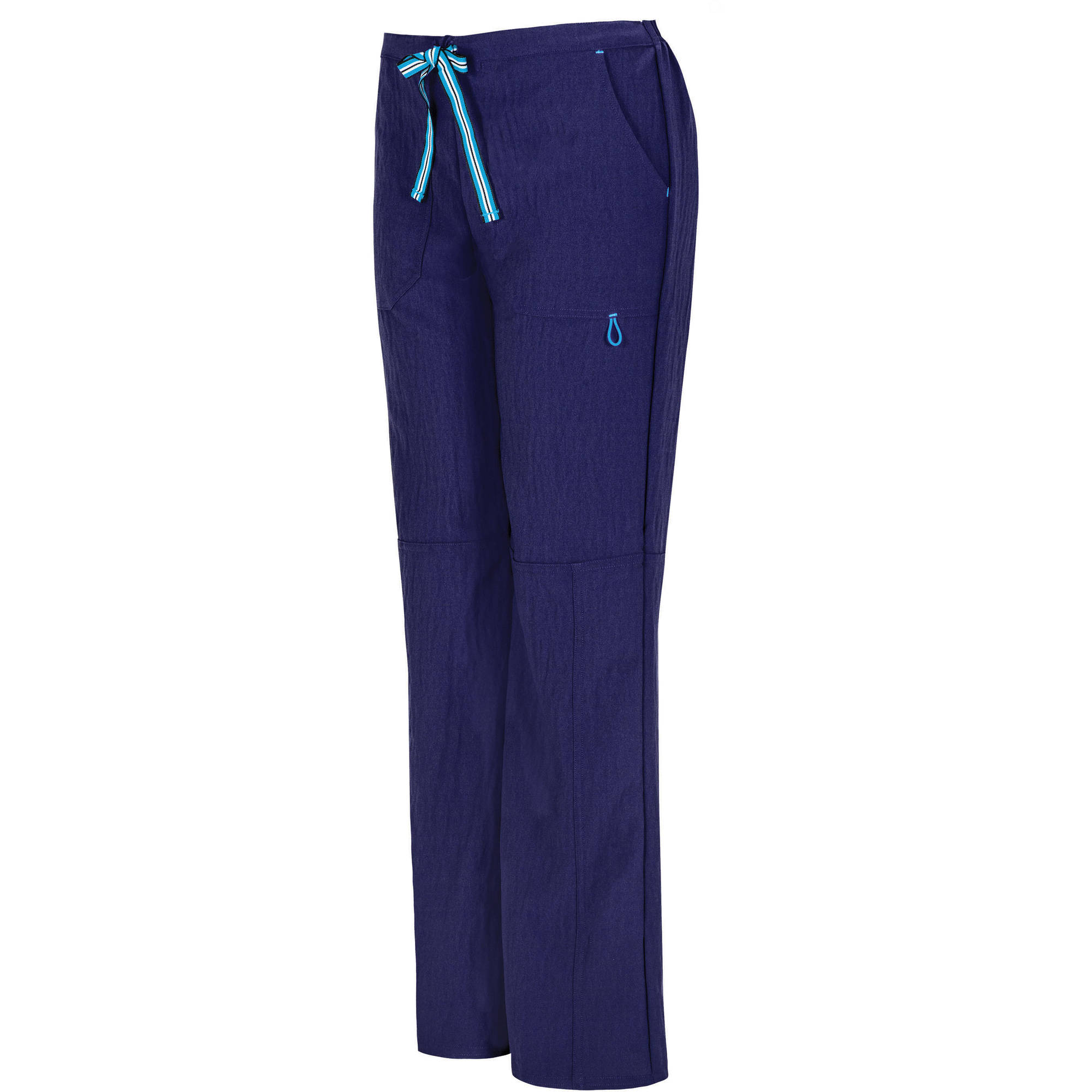 1c7a1faa565 Scrubstar - Women's Premium Collection Performance Drawstring Scrub Pant -  Walmart.com