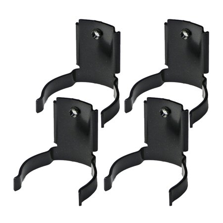 DeWalt DC550/DC551/DW660 Replacement (4 Pack) Guide Base # 389460-00-4PK - image 1 of 1