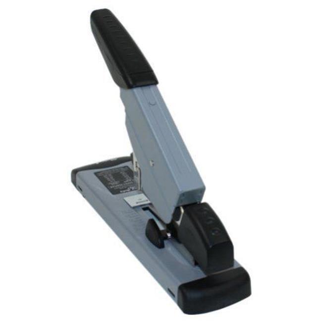 Swingline SWIS7039005 Swingline 39005 Desk - Heavy Duty S...