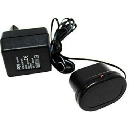 Skil OEM Replacement 12V Nicad Battery Charger, 230V EU version # 2610909630