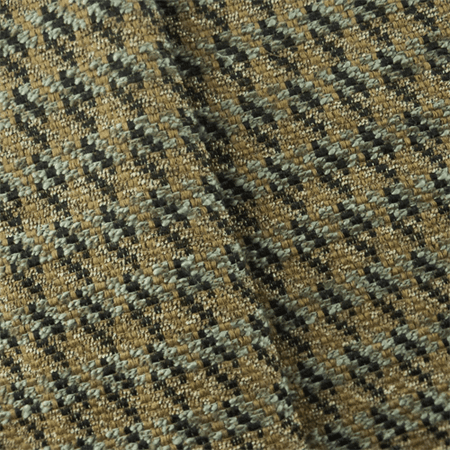 Stone Brown Swavelle Thorndike Upholstery Fabric Fabric By The Yard