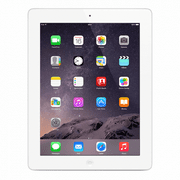 Refurbished Apple iPad 3 Wifi White 16GB (MD328LL/A)(2012)