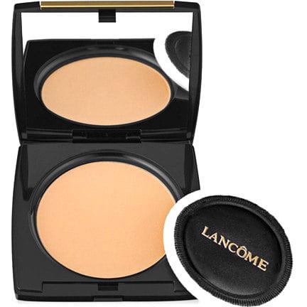 Lancome Dual Finish Versatile Powder Makeup - # Matte Amande III 0.67 oz Makeup