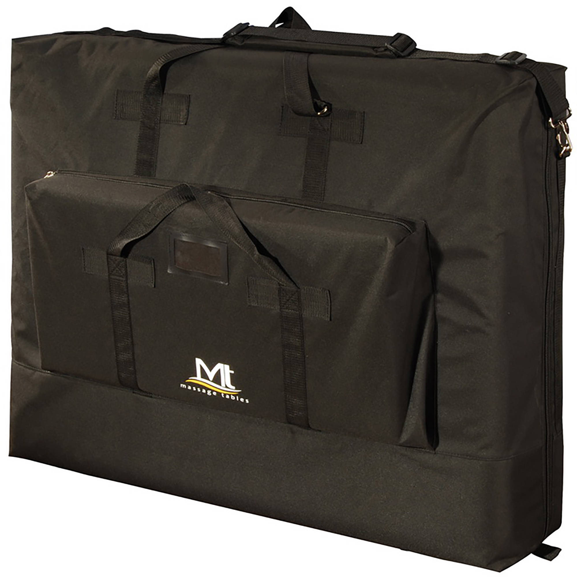 MT Massage Standard Carrying Case