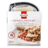 Hormel Pasta Dish Pomodoro Chicken, 26 OZ