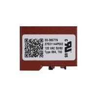 WH01X23494 GE Washer Door Lock Module