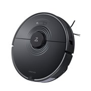 Roborock S7 Robot Vacuum Cleaner with Sonic Mopping, Strong 2500PA Suction, Multi-Level Mapping, Plus App and Voice Control Robot Mop