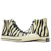 Converse Chuck Taylor All Star 70' High top Sneakers 142279C Size 12