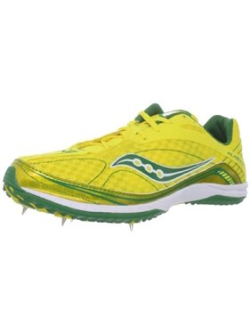 395fb5c28667 Product Image Saucony Mens Kilkenny XC4 Cross Country Spike Running Shoes