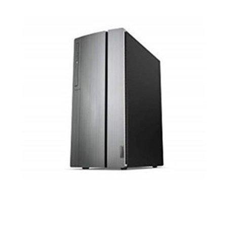 Lenovo 90HY0007US IdeaCentre 720