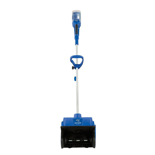Snow Joe iON13SS-CT Cordless Snow Shovel | 13-Inch � 40 Volt | Brushless (Core Tool Only) by Snow Joe