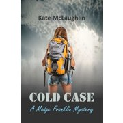 Cold Case - eBook
