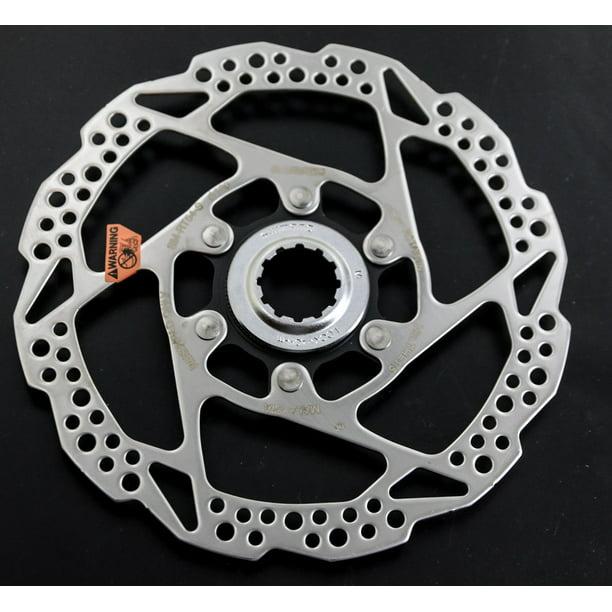 NEW Shimano SM-RT54 Disc Brake Rotor 160mm