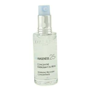 Anagenese 25+ Morning Recovery Concentrate First Time-Fighting Serum  15ml|0.5oz