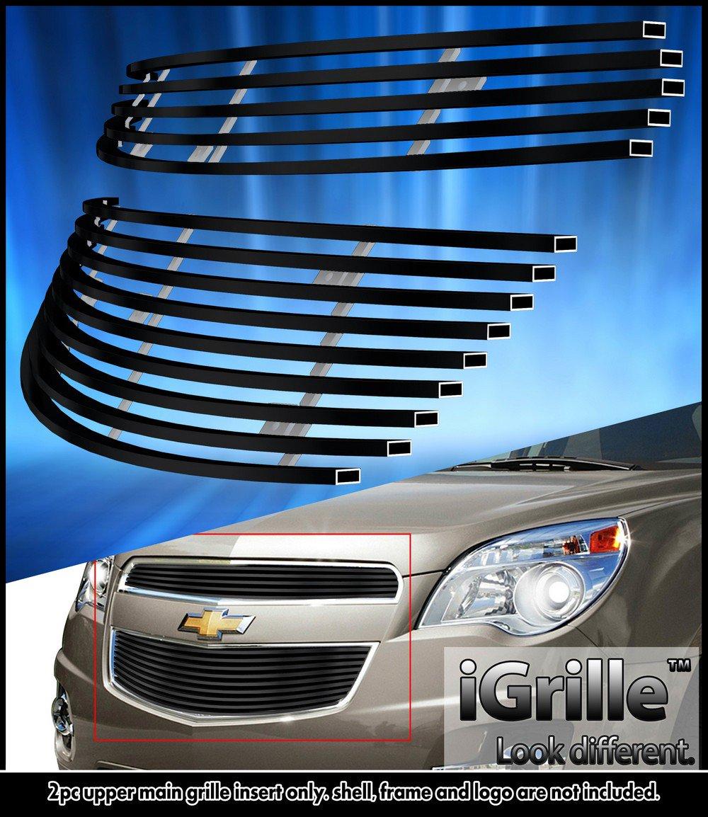 Aps Compatible With 1999 2006 Gmc Yukon Denali 2001 2006 Xl 2002 2006 Sierra Denali Bumper