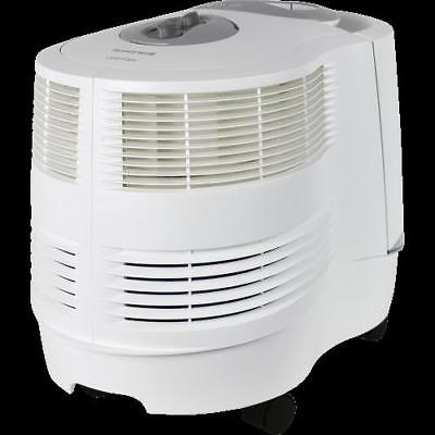 Honeywell QuietCare HCM-6009 Console Humidifier