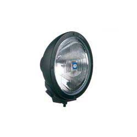 35w Driving Lamp - Hella 148112011 Driving Lamp