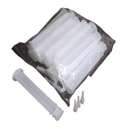 Syringe Bag (Plungers for bait syringes - bag of 12 Bayer Bait)