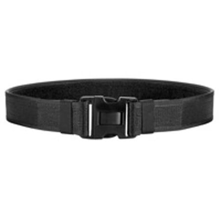 Bianchi 8100 Pattek Web Duty Belt, Xxl - image 1 of 1