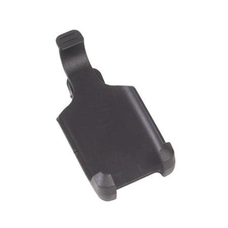 Premium Swivel Belt Clip Holster for LG Wine (Pixel Gun 3d Cheats Unlimited Coins And Gems)