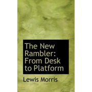The New Rambler: From Desk to Platform