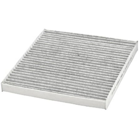 Fram Cf10374 Fresh Breeze Cabin Air Filters Walmart Com