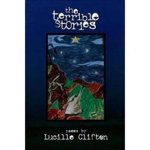 The Terrible Stories
