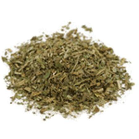 Best Botanicals Lobelia Herb Cut 8 (Eight Herb)