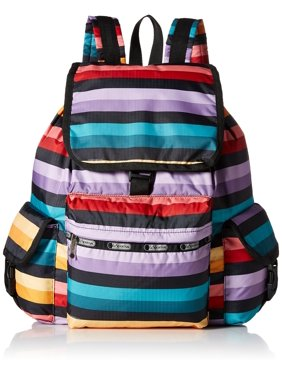8fefc499a323 LeSportsac Bags   Accessories - Walmart.com