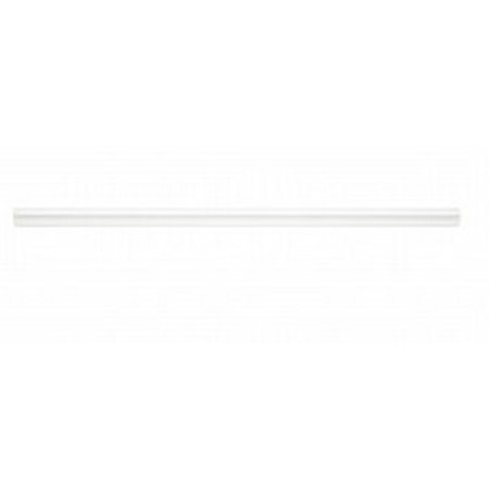 Replacement Uv Quartz Sleeve (Viqua (QSO-410) Replacement Quartz Sleeve for UV Systems)