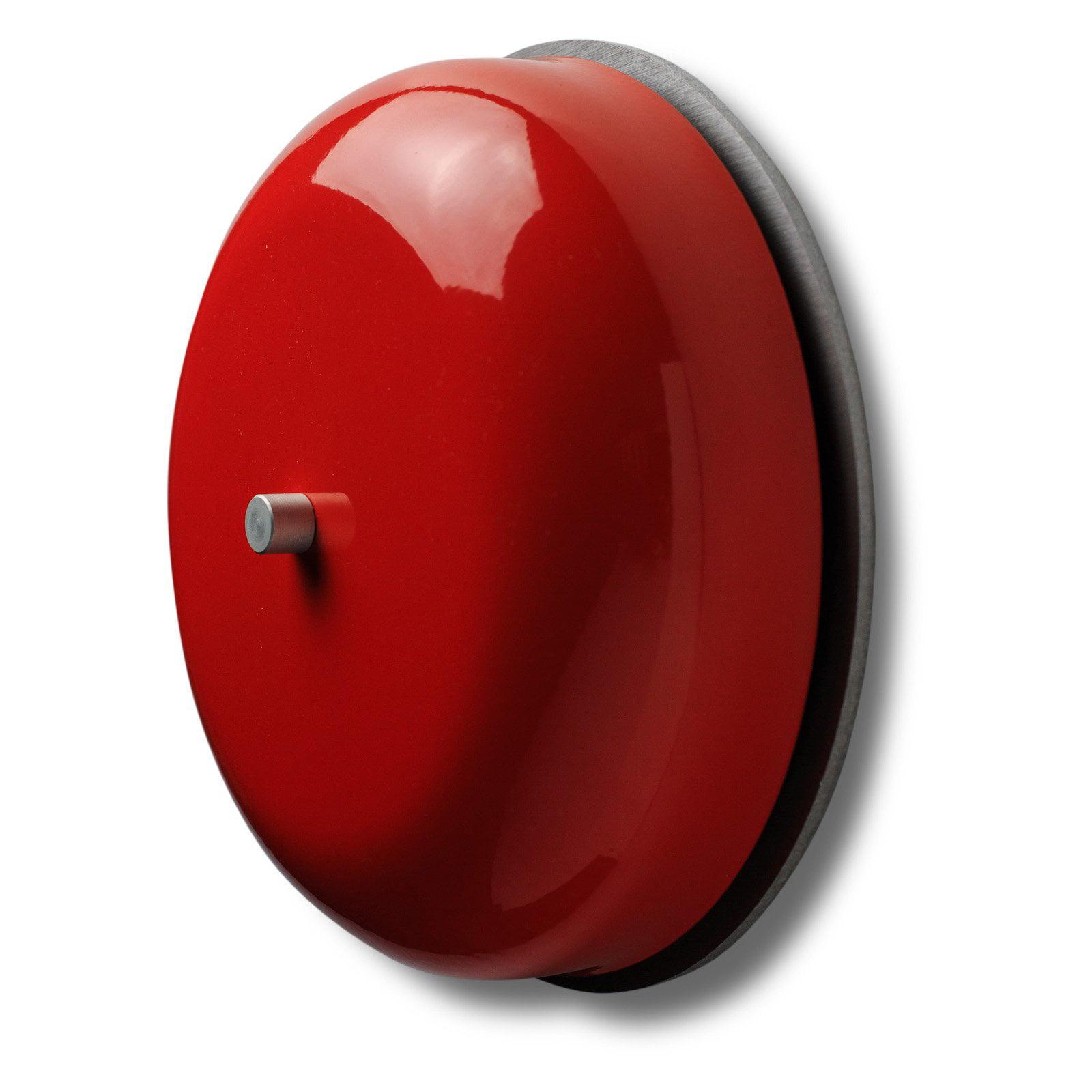 Spore Big Ring Doorbell Chime
