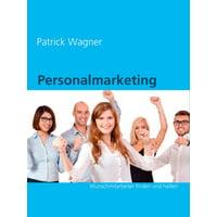 Personalmarketing - eBook