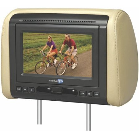 - VOXX Electronics Movies2Go AVXMTGHR1M 7