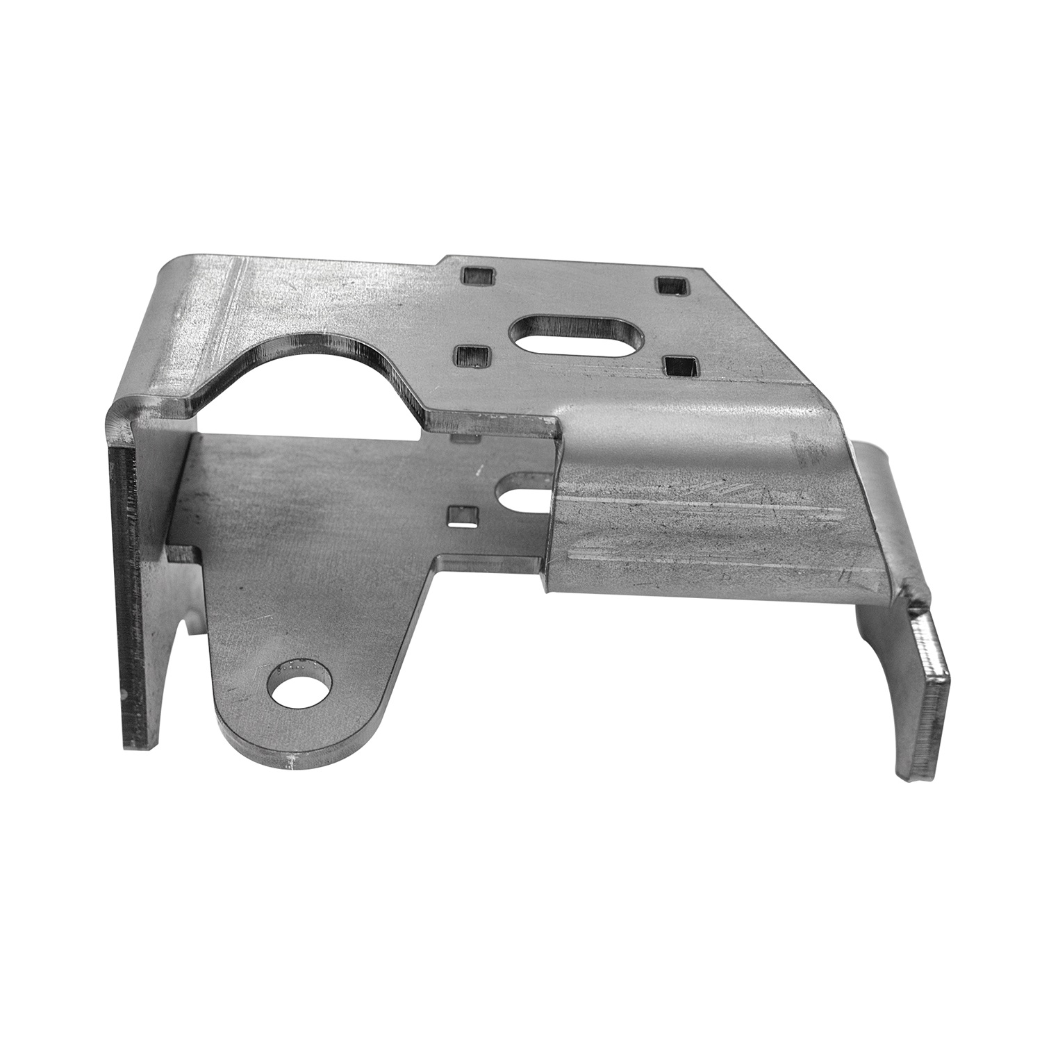 G2 Axle and Gear 68-2051-4 Track Bar Bracket